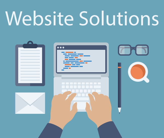 websolutions